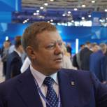 Панков: Госдума изучит, как защитить молодежь от втягивания в политические игры