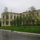 Магаданская областная больница увеличила количество коек в инфекционных госпиталях Магадана до 140