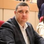 Ковалев о строительстве инфекционного центра: Здоровье жителей области остаётся приоритетом для власти