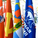 Дмитрий Медведев назвал продуктивными совместные действия России и Китая по борьбе с пандемией