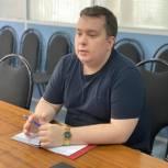 Общественная приемная поможет пресечь противоправные действия частного медцентра в подвале жилого дома на востоке Москвы