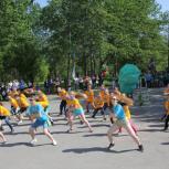 «Единая Россия»  держит на контроле обеспечение безопасного отдыха детей