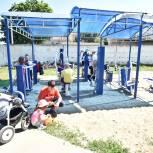 В Рязанской области будет продолжена программа поддержки местных инициатив