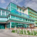В Пятигорске по инициативе «Единой России» запустили программу реабилитации для педагогов