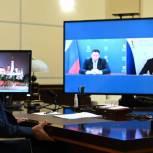Минпросвещения при участии «Единой России» поможет регионам подготовить проектно-сметную документацию для капремонта школ