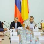 На летний отдых рязанских детей выделено 311 млн рублей