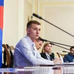 Панацея от голода: Власть, бизнес и общество обсудили необходимость развития фудшеринга в России