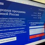 Повышение качества первичной медпомощи: регионы внесли свои предложения в народную программу «Единой России»