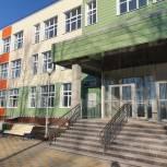 Лариса Тутова: В Народной программе партии нужно закрепить строительство новых школ и капремонт действующих