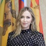 Люди партии. Золотой резерв Башмаковского района