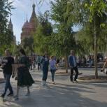 Как изменится жизнь россиян в августе