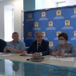Забайкальские школы, требующие ремонта, войдут в целевую программу