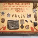 Кингисепп открыл регистрацию на «Поезд Победы»