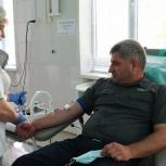 Перезагрузка» здравоохранения на селе: врачи представили предложения в народную программу «Единой России»
