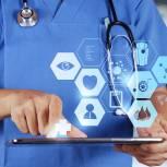 «Единая Россия» обсудит с экспертами предложения в народную программу по повышению доступности здравоохранения