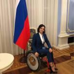 Народосбережение, поддержка волонтёров и открытость перед избирателями: какие приоритеты выделили новые лица «Единой России» на Алтае