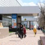 Ставропольский край – один из самых активных регионов по количеству предложений в народную программу «Единой России»