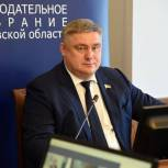 Игорь Бураков: Ряд требований к рынкам - избыточен и затрудняет их развитие