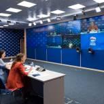 В России планируют расширить меры поддержки семей с детьми