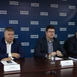 «Единая Россия» совместно с властями и экспертами выработает предложения по сдерживанию цен на овощи