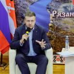 На ремонт Борковской  средней школы выделят более 500 тысяч рублей