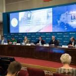 Инициативу «Единой России» о безопасных выборах поддержали пять политических партий