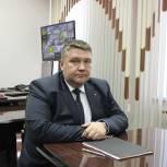 Яне Рабчун из Карабаша помогли принять участие во Всероссийских соревнования по футболу в Новороссийске