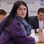 Адресная помощь неполным семьям и беременным женщинам: тысячи семей в Самарской области получат новые президентские выплаты