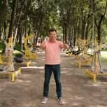 Роман Романенко: Занятия спортом должны быть доступны каждому