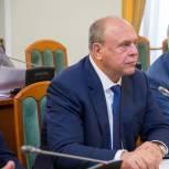 «Предварительное голосование показало, что никто не хочет оставаться в стороне, каждый хочет быть услышанным», - Анатолий Лесун