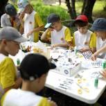Как получить детский туристический кешбэк, если путевка в лагерь куплена до 25 мая? Разъясняет Ольга Окунева