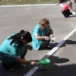 В Мурманской области «Единая Россия» провела экологические субботники в рамках партийной акции «Зеленый мир»