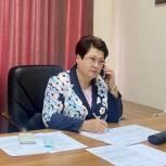 В общественных приёмных Ямала собрали инициативы по развитию туризма