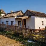 Госдума единогласно приняла закон «Единой России» о сельском туризме
