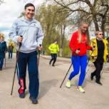 В Рязанской области завершился проект «Здоровое сердце – 2021»