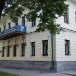 В Региональной приемной «Единой России» состоялся Единый день оказания бесплатной юридической помощи