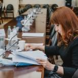 На капитальный ремонт культурного центра в х. Павловский выделено более 8 млн рублей