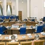Мурманские единороссы инициировали введение запрета на взимание комиссии при оплате услуг ЖКХ