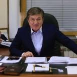 Ризван Курбанов: Предварительное голосование дает возможность выбрать народного кандидата