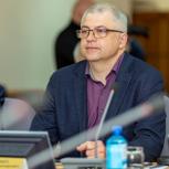 Александр Нестерович проведет прием граждан по вопросам туризма и летнего отдыха