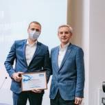 Социальные проекты первичек «Единой России» получили грантовую поддержку