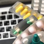 Правительство сократило перечень требований к аптекам для онлайн-продажи лекарств – этого добивалась «Единая Россия»