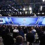 Беспартийные главы регионов возглавили территориальные группы «Единой России» на выборах в Госдуму