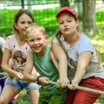 О программе возврата денег за путевки в детские лагеря рассказали хабаровским родителям