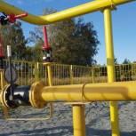 Татьяна Соломатина: До участка газ должен подводиться бесплатно