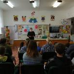 Поддержка людей и благоустройство территорий:  «Единая Россия» отчитывается о работе за пять лет