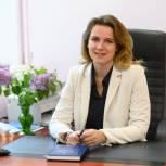 Ольга Коробова о новых социальных выплатах