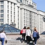 Развитие регионов и обновление – Экспертный совет выделил приоритетные направления предвыборной Программы «Единой России»