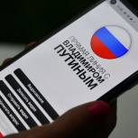 Владимир Путин: 46 млрд рублей на выплаты беременным и одиноким родителям зарезервированы