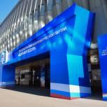 Кандидатов в депутаты Госдумы по одномандатным округам Кузбасса утвердили на Съезде Партии